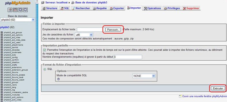 http://ftp.phpbb-fr.com/public/cdd/phpbb3/_screens/sauvegarder_restaurer_bdd/phpmyadmin4.jpg